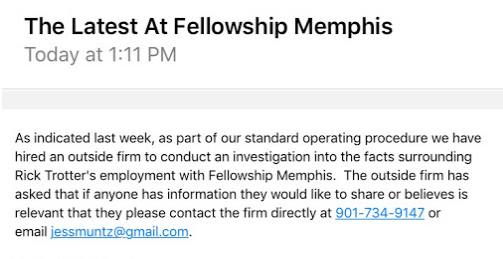 fellowship_mem_notice