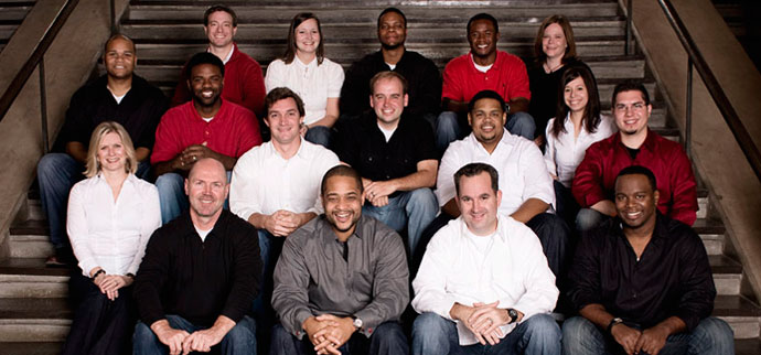 fellowship_memphis_staff_2010