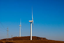 wind_turbines_wc
