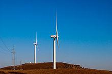 wind_turbines_wc