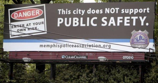 mpa_billboard