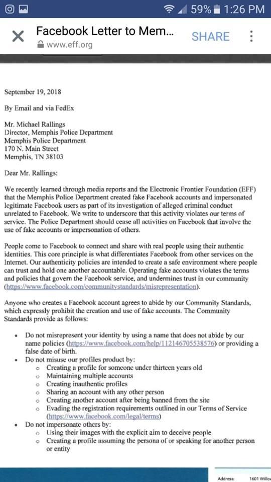 facebook_rallins_letter