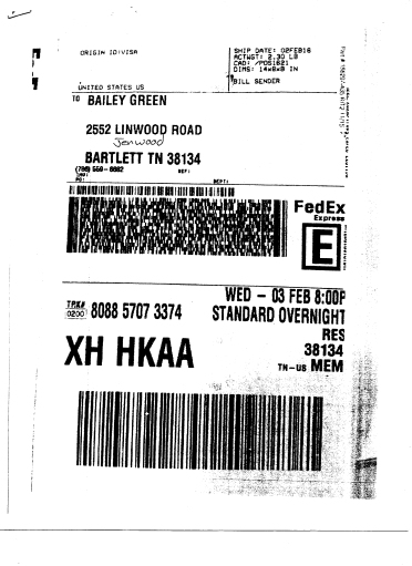 fedex_label004.jpg