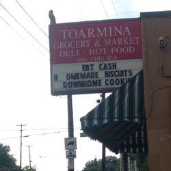 toarmina_grocery