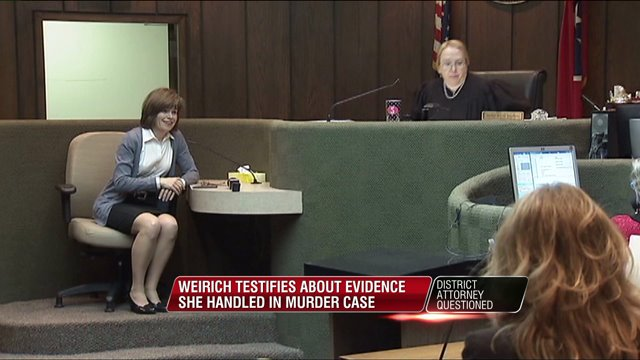 weirich_testifies