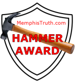 hammeraward