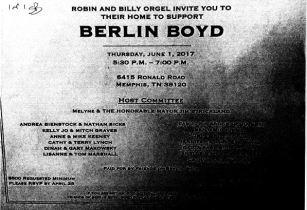 Boyd_invite