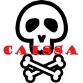 Caissa_warning