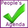 people's_agenda