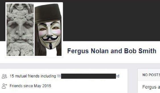 FNandBS_redacted