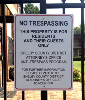 Anti-Trespass-photo