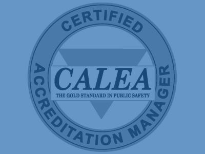 Calea_logo